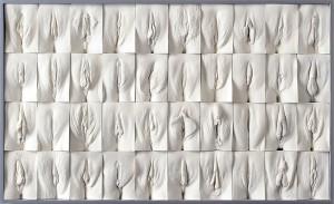 Great Wall of Vagina, Sex, Erotik