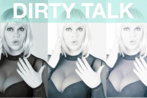Sex Kolumne, Sex Blog, Dirty Talk