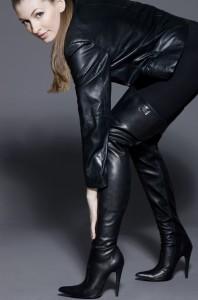 Sex-Blog, sexpect, Overknee Stiefel Fernando Berlin, Stiefel-Fetisch, Boot-Lovers