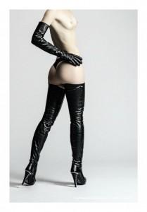 Sex-Blog, sexpect, Overknee Stiefel Fernando Berlin