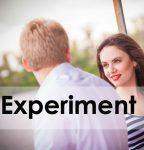 Experiment: Eine Frau fragt Männer auf der Straße, ob sie mit ihr Sex haben wollen