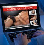 Hat die Porno-Industrie unser Sexleben verändert?