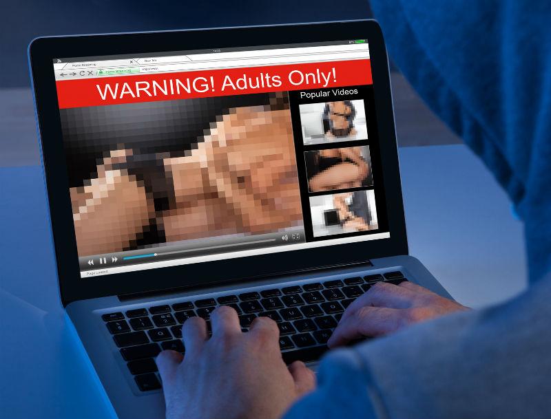 Hat die Porno-Industrie unser Sexleben verändert, Sex-Blog, erotischer Blog, Lola La Bouche, Sexpect