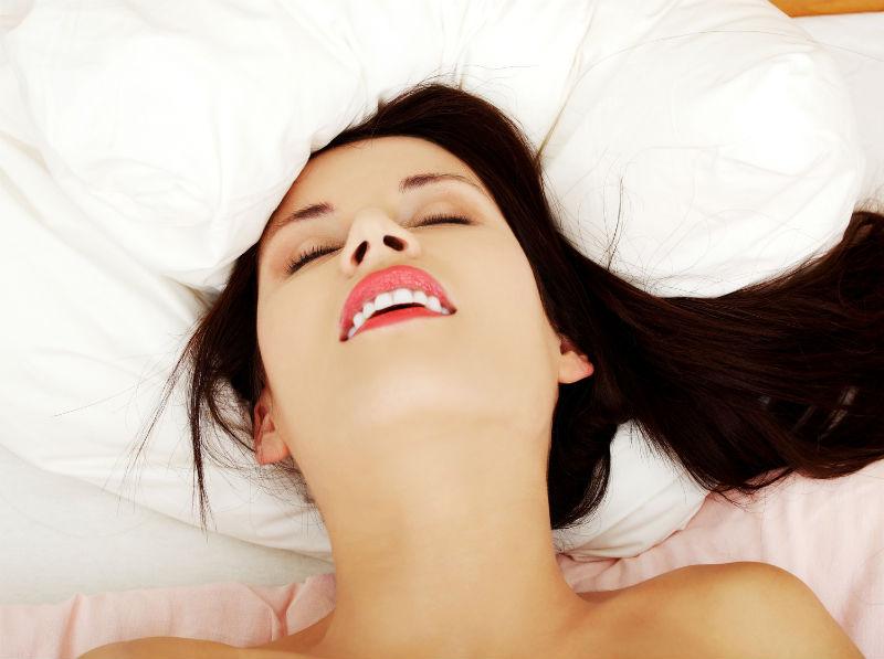 echte orgasmen von Frauen, weiblicher Höhepunkt, Sex-Blog, Erotik-Blog